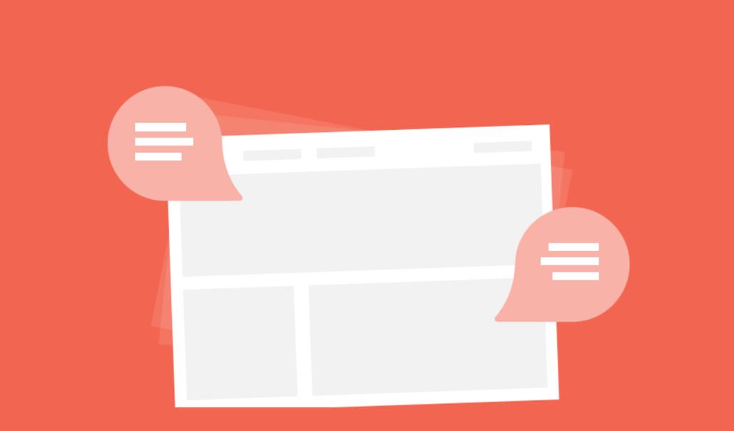 Se hvordan du redigerer PDF filer i Word