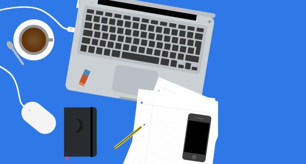 Hvordan jobbe mobilt på Microsoft Dynamics CRM og Office 365