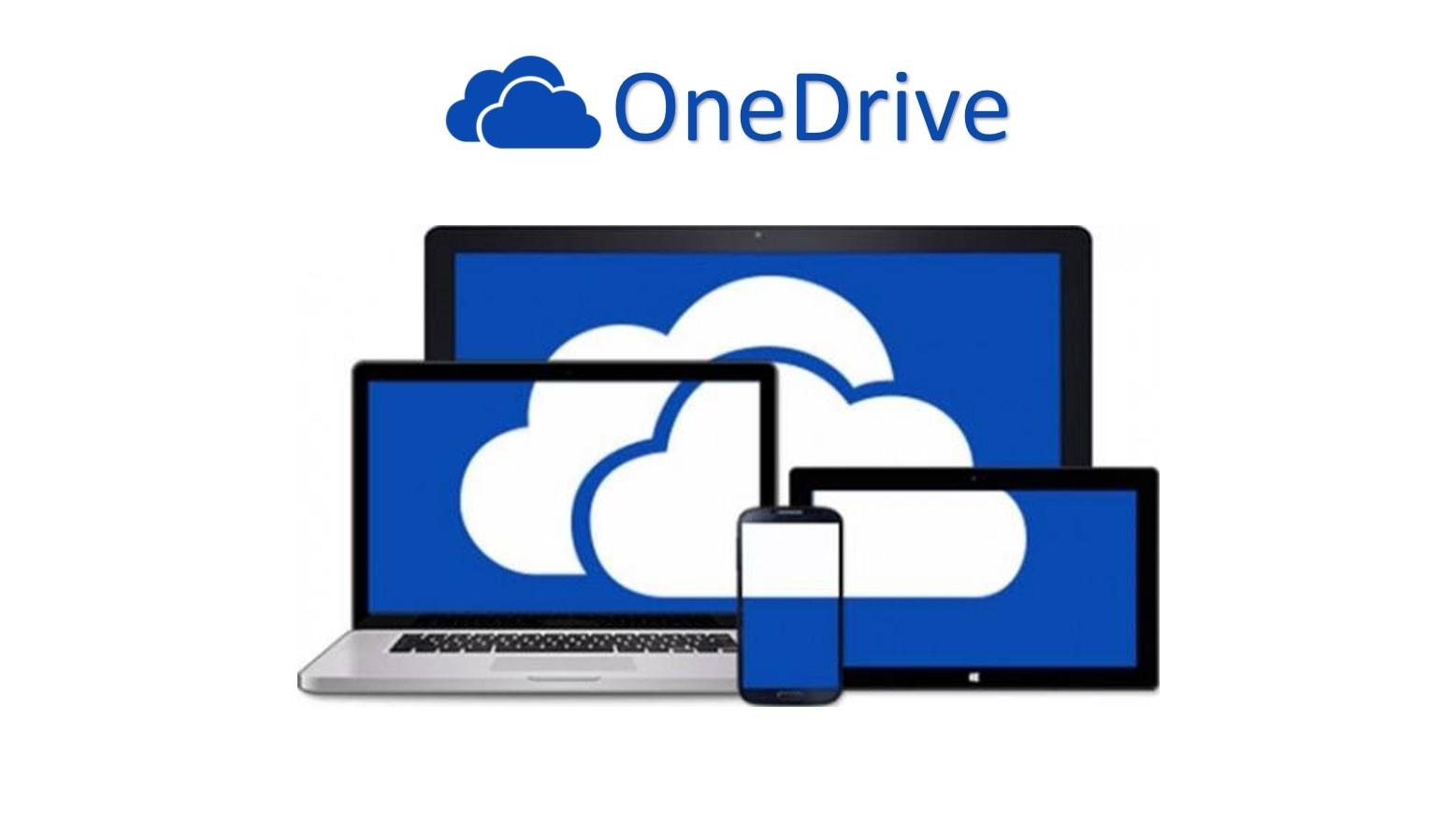 Nye oppdateringer i OneDrive for Business!