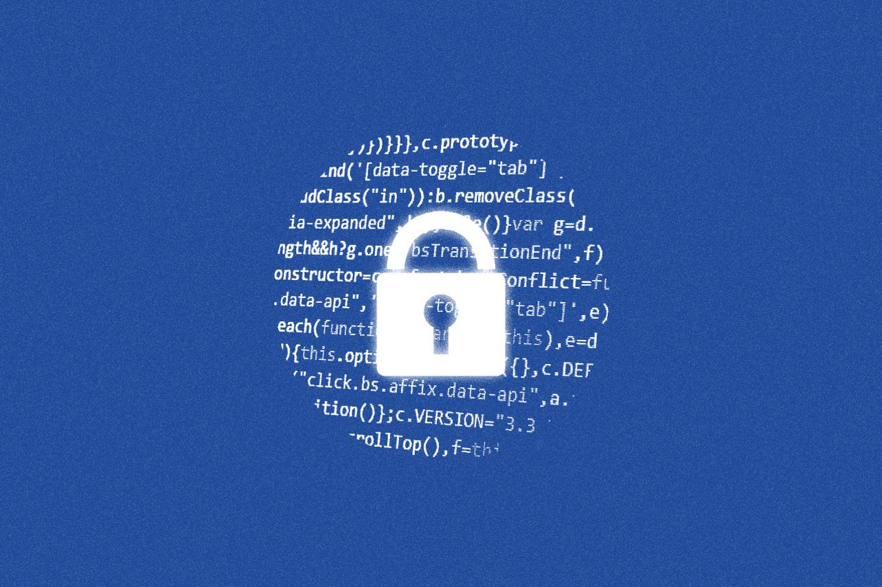 Er egentlig gratis antivirus bra nok for bedriften din?