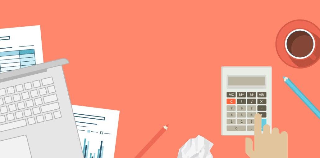 Nå kan du bruke elektroniske reiseregninger for Office 365
