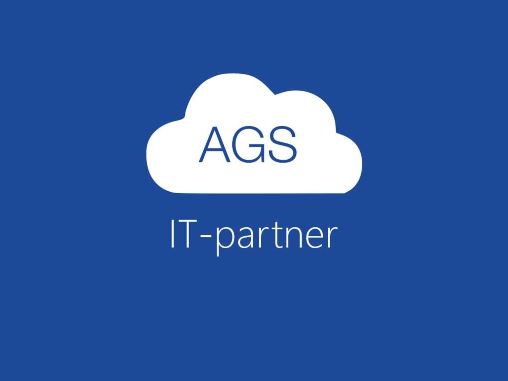 AGS IT-partner åpner ny avdeling i Vestfold!
