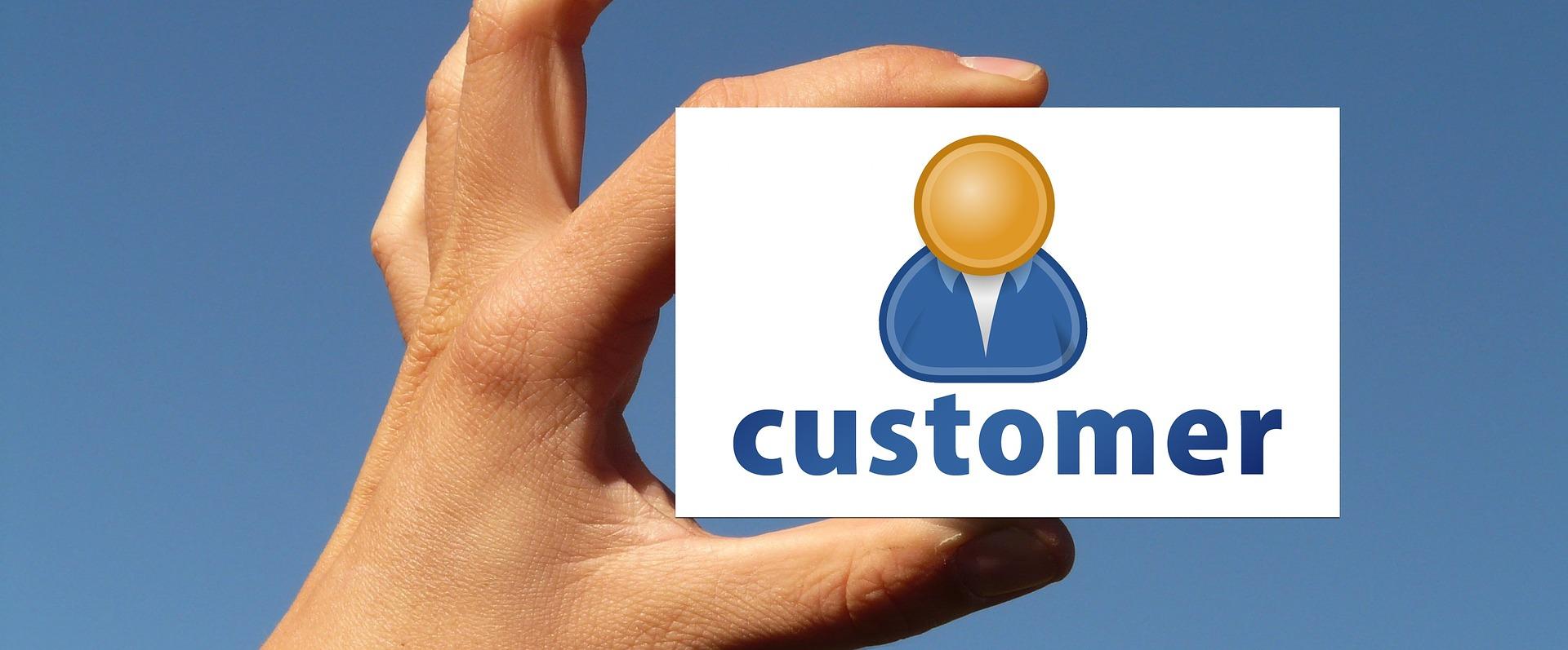 Digitalisering og kundelojalitet Del 1