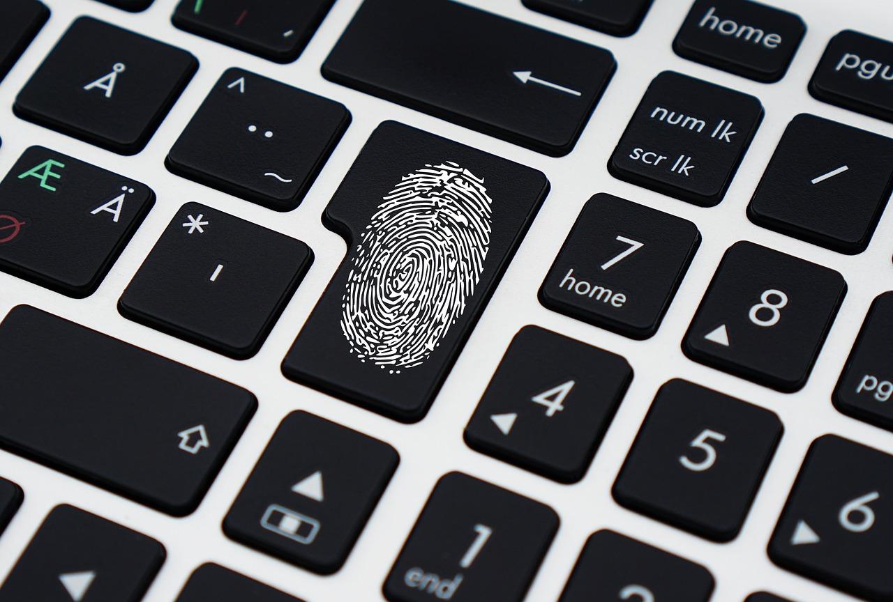 Oppskriften på hvordan du enkelt kan bedre din datasikkerhet