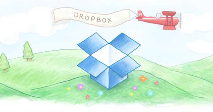 AGS er sertifisert norsk Dropbox partner