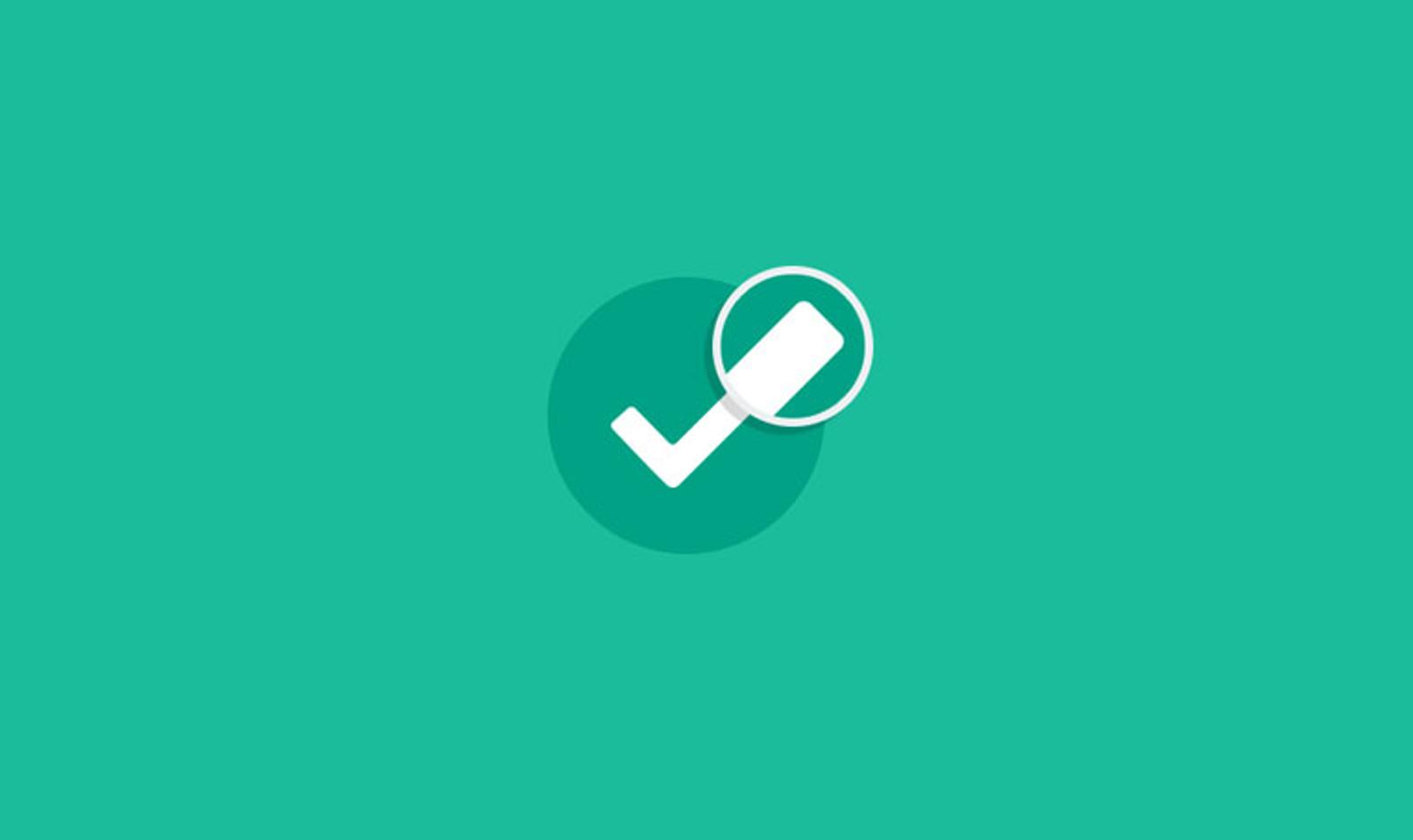Hvorfor skal du digitalisere fakturaene dine?