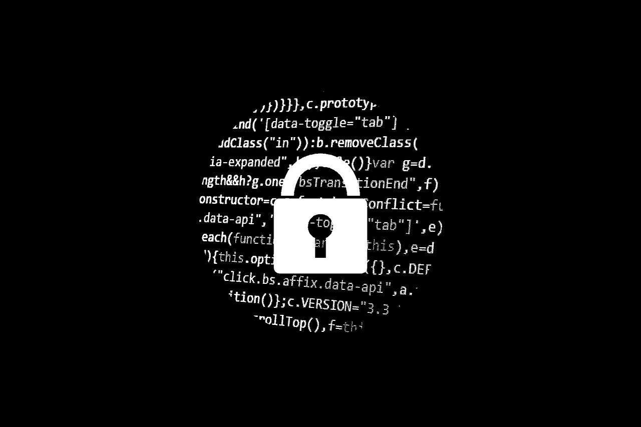 Tips for å bedre datasikkerheten i bedriften din!