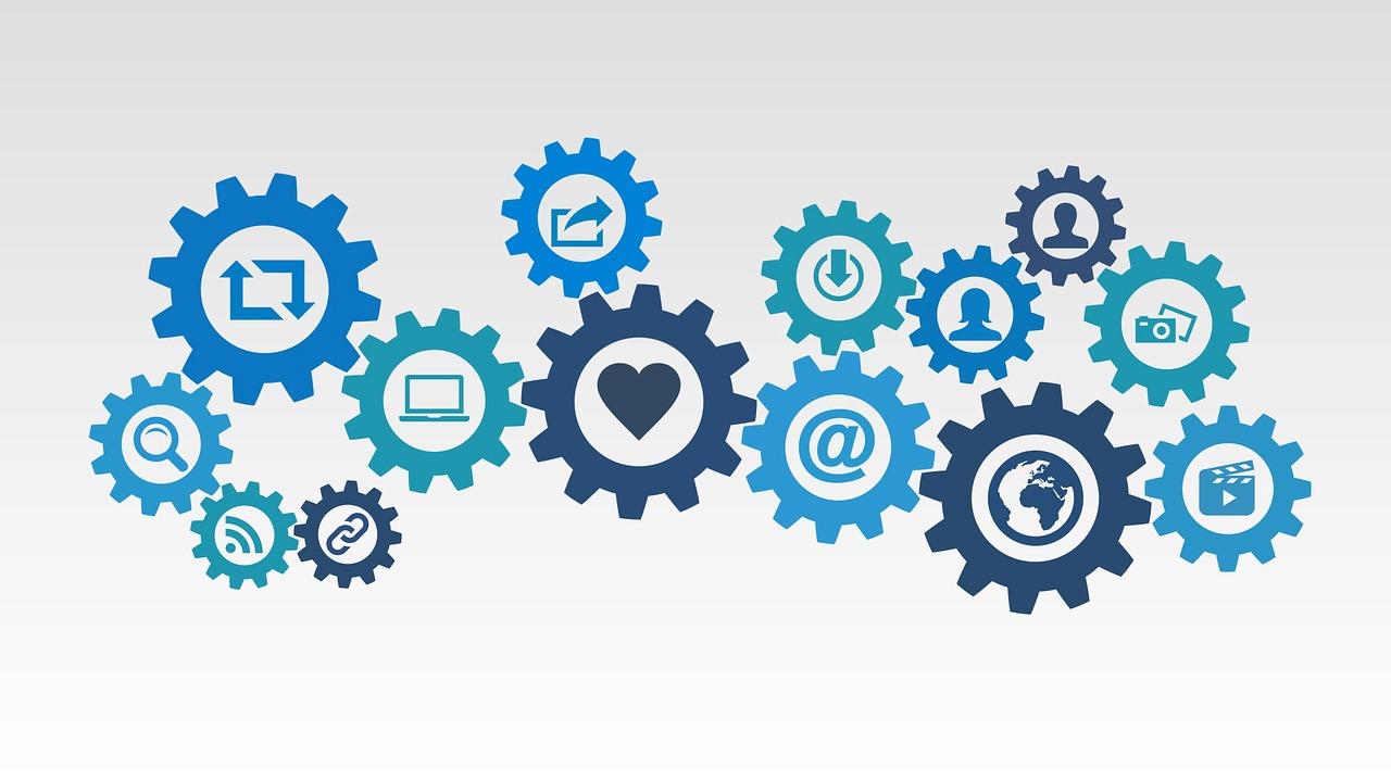 Microsoft EMS hjelper deg å sikre digitaliseringen i bedriften