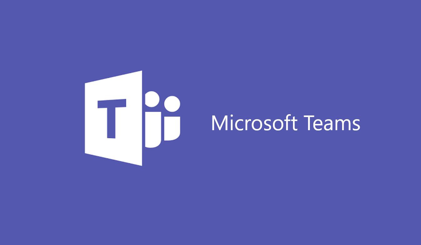 Enkel innføring i Microsoft Teams