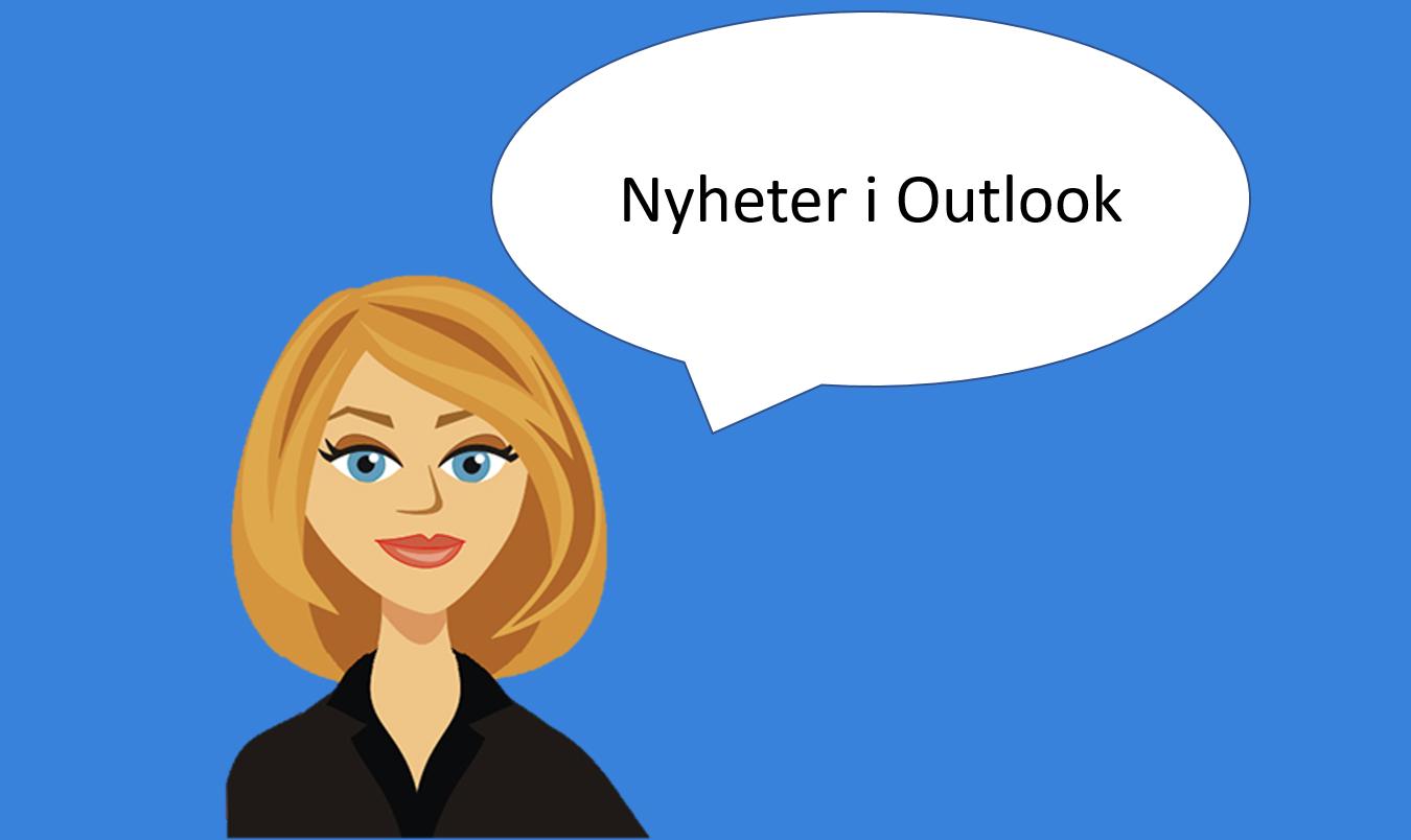 Slik aktiverer du Fokusert Innboks i Outlook!