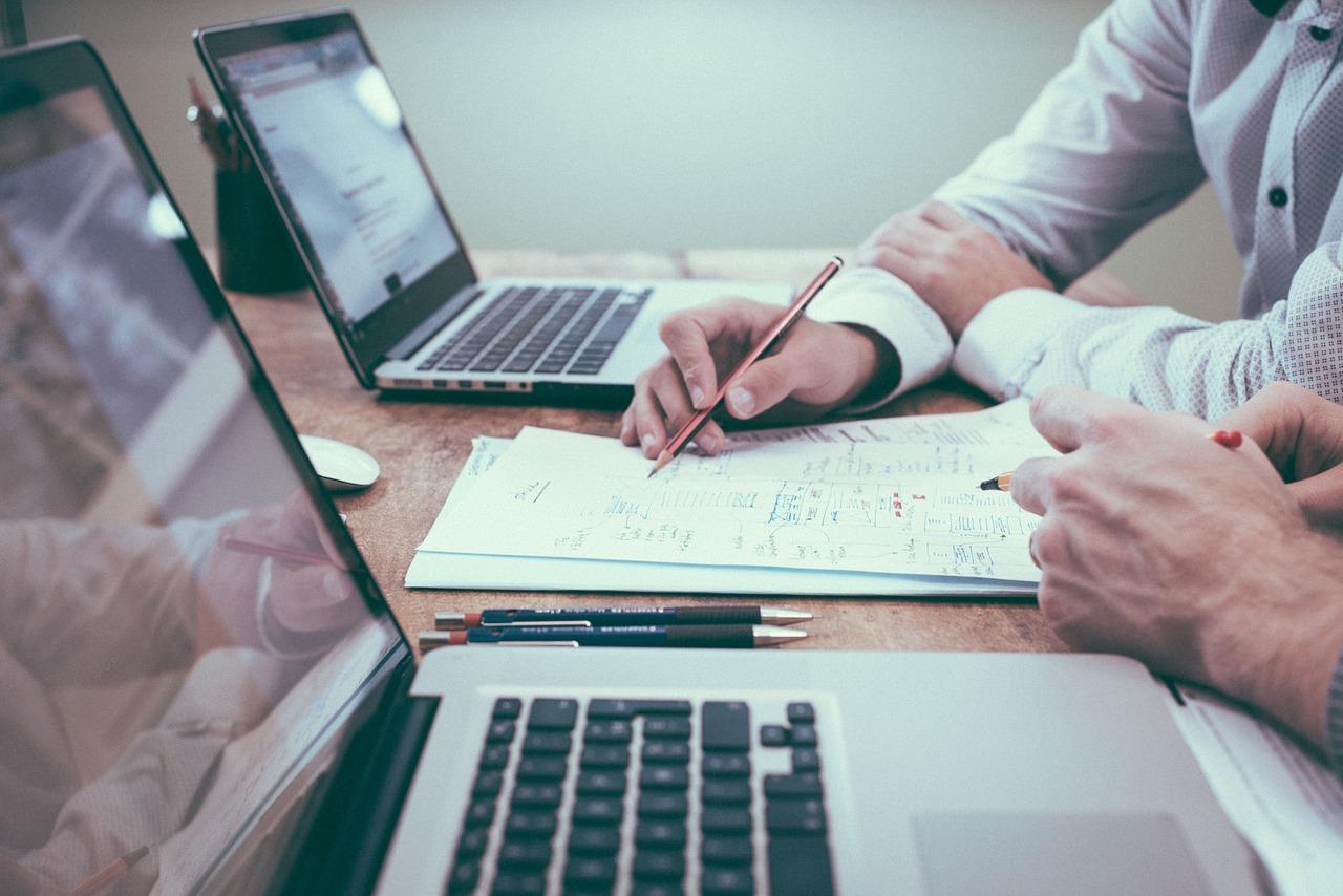 Planlegg dine arrangementer litt smartere med Office 365!