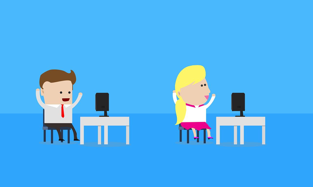 Hvordan få en god IT kultur i bedriften?