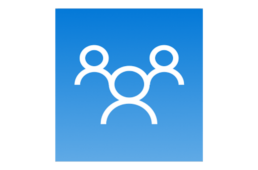 Enkel innføring i Office 365 Groups