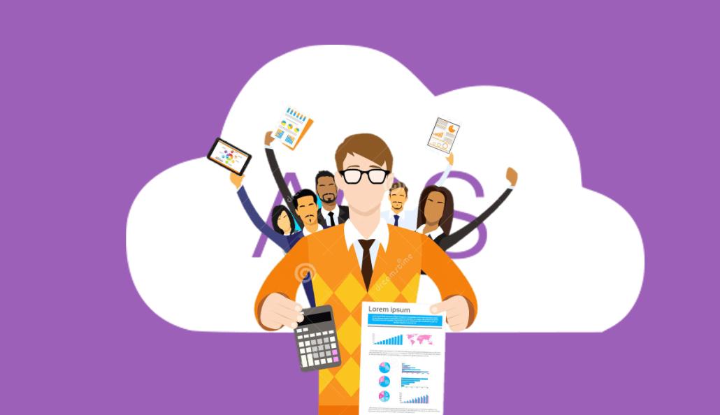 Se hvordan du samarbeider og deler dokumenter med andre i Office 2016
