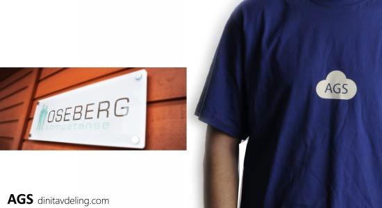 Vår nye samarbeidspartner Oseberg Solutions
