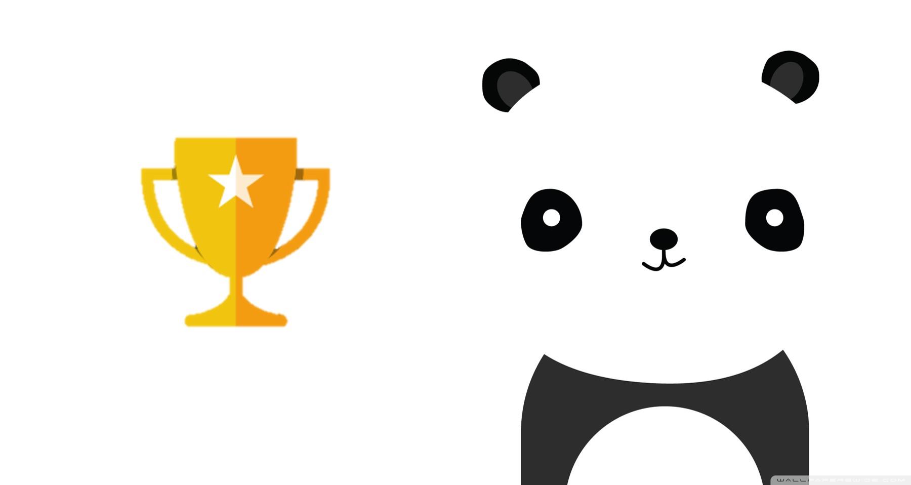 Panda Antivirus Testvinner igjen!