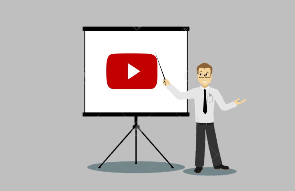 Se hvordan du lager en tøff salgsvideo med Powerpoint 2016