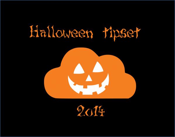 Halloween Tipset 2014: Hvordan fjerne ondsinnet programvare