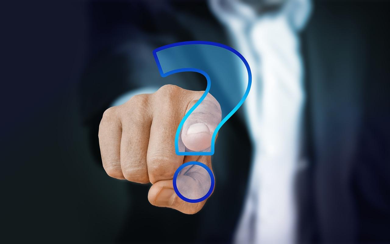GDPR – Hvordan påvirker det deg?