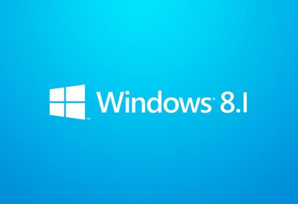Windows 8.1 er endelig her