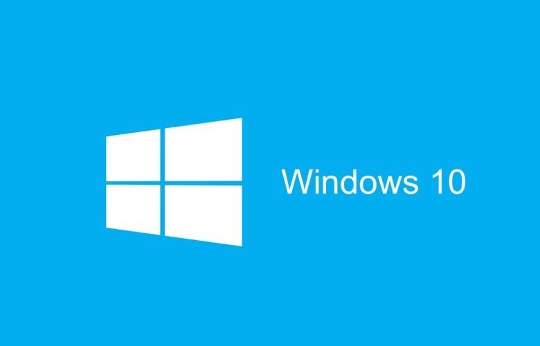 Derfor bør du oppgradere til Windows 10