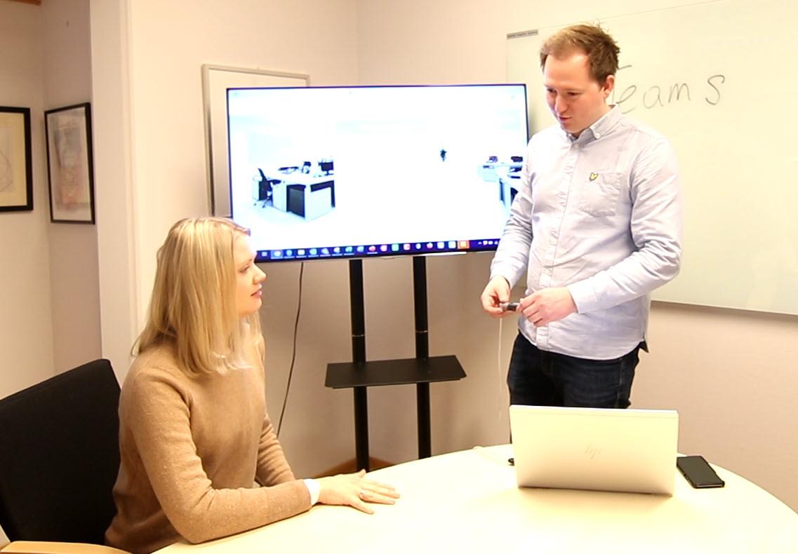 3 vanlige problemer SharePoint brukere trenger hjelp med