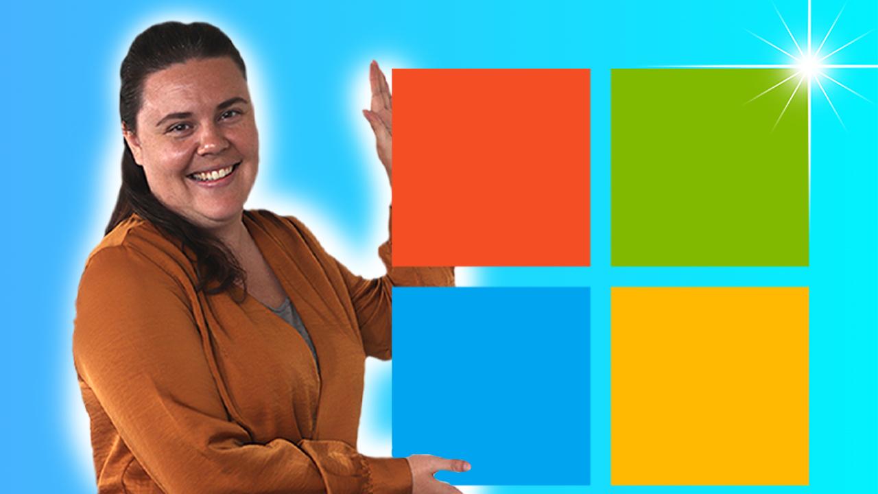 Hva er Tasks i Microsoft 365