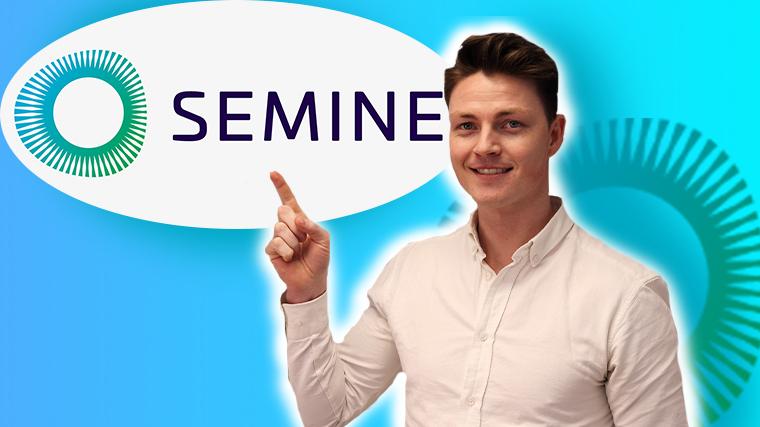 Hva er egentlig Semine