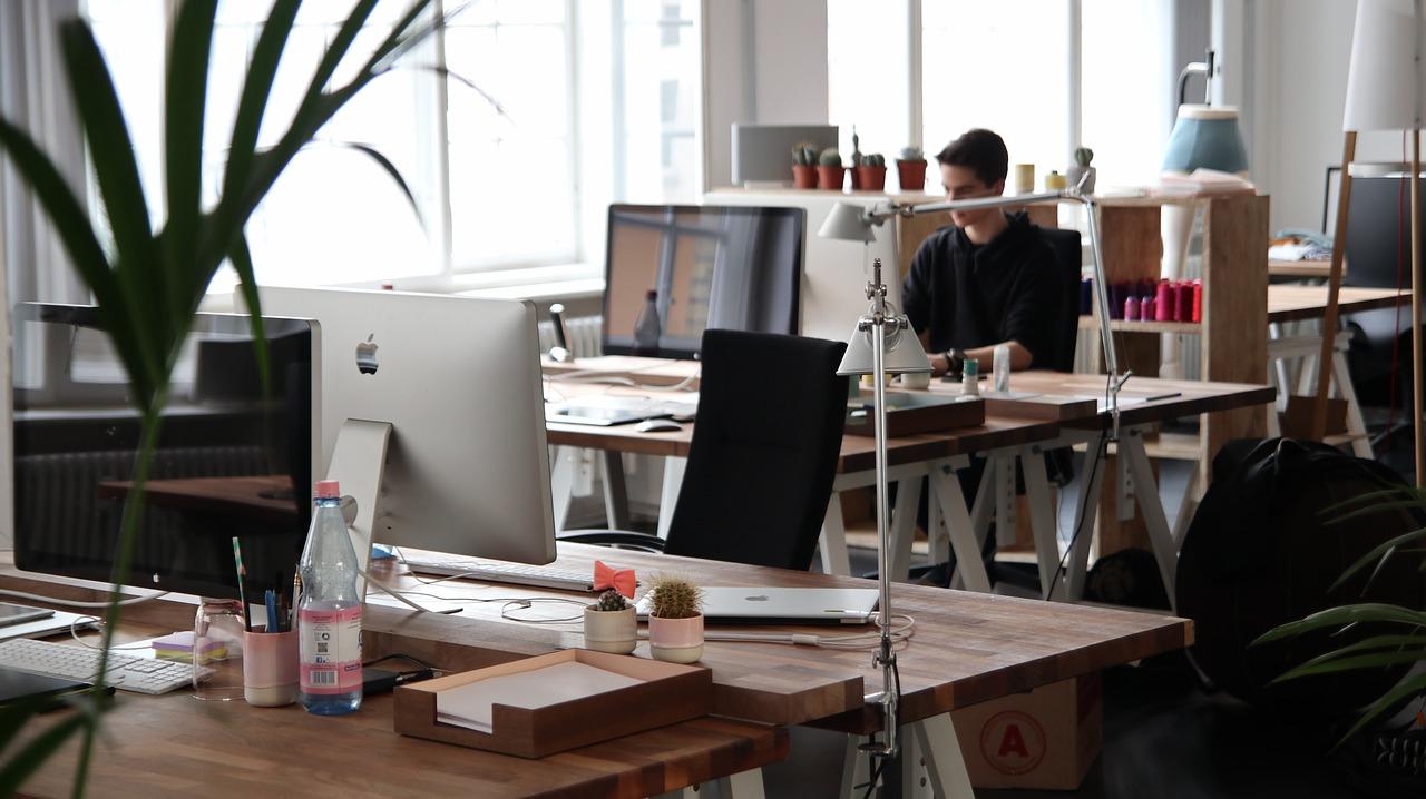 Hvordan bruke Microsoft Planner i Office 365