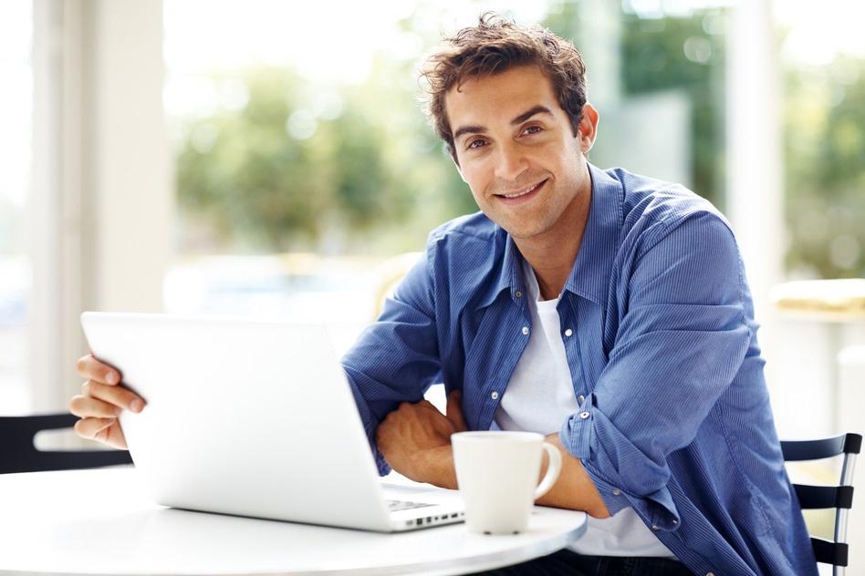 Sharepoint Online Startpakke