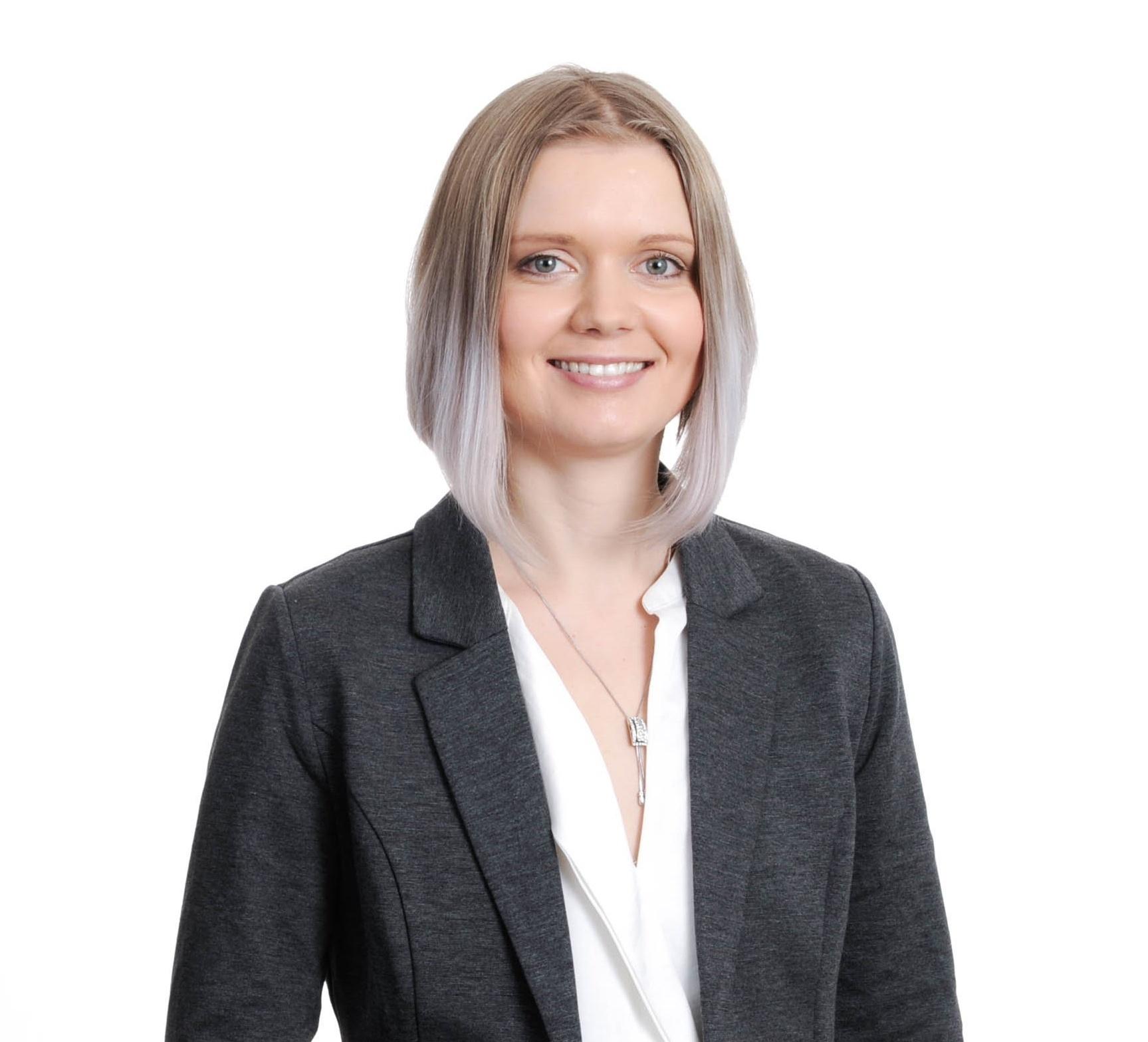 Katja Abramova's photo
