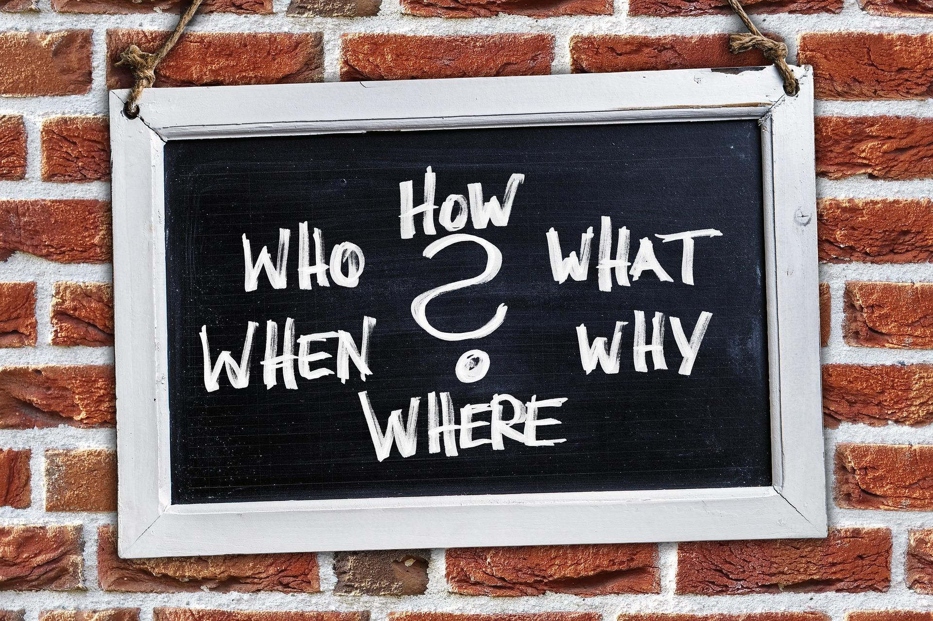 Teams, SharePoint eller Outlook - Hva skal vi bruke når?